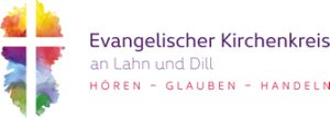 logo_evangelischer_kirchenkreis_an_lahn_und_dill
